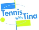 Tennis with tina